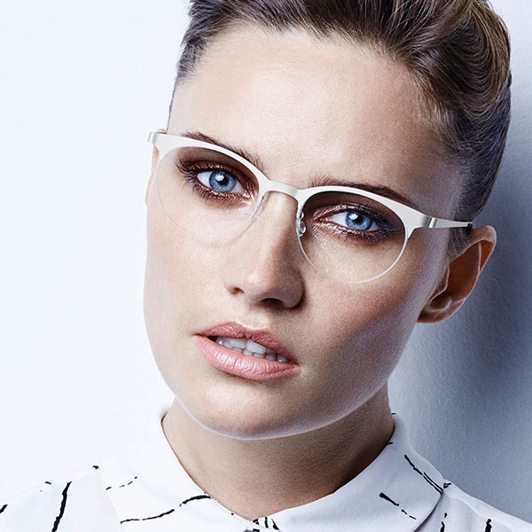 a7d68e2a735 Ihre individuelle Lindberg Brille von|optikmeyer.de