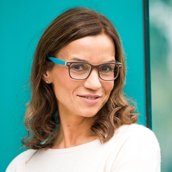 Beliebte I Need You Brillen|optikmeyer.de